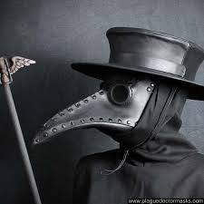 beak plague doctor mask for sale plague doctor costume