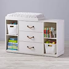 Changing Table Storage Wide Storage Changing Table