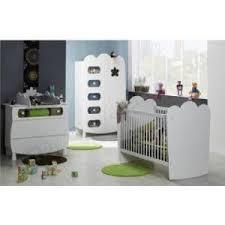 chambre katherine roumanoff 10 best chambre bébé abc meubles images on baby room