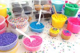 take home cupcake parties baby bea u0027s bakeshop