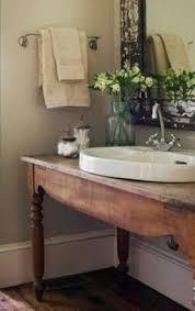 idee deco wc zen les 25 meilleures idées de la catégorie une demie salle de bain