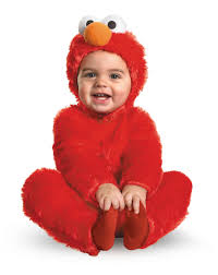 spirit halloween dress code top 16 baby halloween costumes for 2015 shutterfly blog