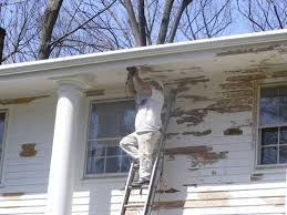Exterior House Painting Preparation - 105 best exterior painting images on pinterest exterior design