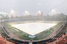 Best Resume Game by Chomping At Bits Florida And Wake Forest Resume Weather Delayed