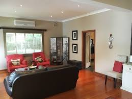 Laminate Flooring Pietermaritzburg 4 Bedroom House For Sale In Scottsville Natal Property Consultants