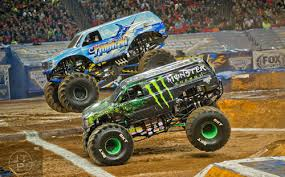 capture lens 2015 monster jam atlanta