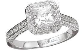Costco Wedding Rings by Wedding Rings Enchanting Halo Wedding Rings Costco Satisfactory