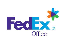 fedex richmond ky fedex freight drivers in louisville reject teamsters ship option
