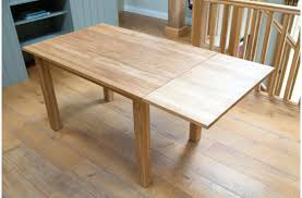 foldable table ikea folding kitchen sofa tables contemporary