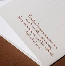 wedding quotes for invitation cards wedding quotes from bible for invitation card wedding gallery