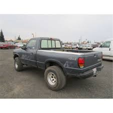 mazda truck 1994 mazda b2200 4x4 pickup truck