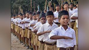 muslim student from rss affiliated tops assam board