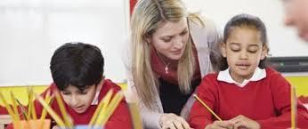 supply teaching jobs in the uk education hays