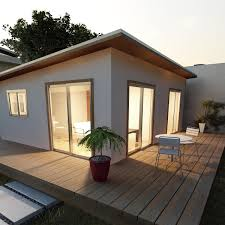 How To Design A House Interior Astounding How To Design A Tiny House 79 With Additional House