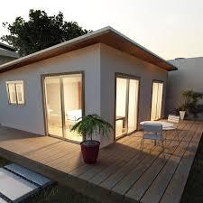 how to design a tiny house 4888