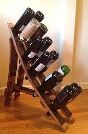 Oak Wine Cabinet Sale Wine Rack Barrel Wine Racks Uk Wine Barrel Table With Wine Rack