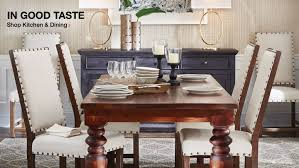 home decorators collection in good taste