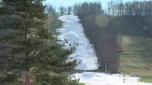 ellicottville hoping for thanksgiving snow wkbw buffalo ny