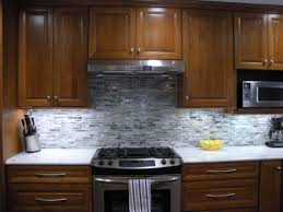 Kitchen Backsplash Wallpaper Design Grey Kitchen Backsplash Backsplash Installation Chicago