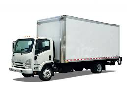 commercial volvo trucks for sale new and used commercial truck sales parts and service