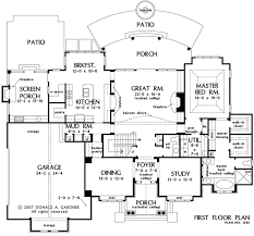 house plans with mudrooms floor plan a i like the garage mudroom screened in