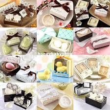 useful wedding favors stunning useful wedding gifts wedding favors creative chocolate