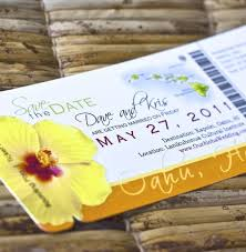 destination wedding save the date ideas destination stylish save the dates destination wedding boarding pass invitations