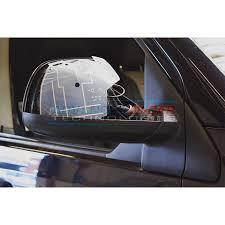 genuine t5 dab mirror antenna advanced in car tech