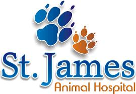 trim toe nails 2 saint james animal hospital