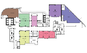 floor plans for meetings at marina bay sands sands expo and