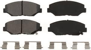 bendix brakes cq ceramic brake pads d914 free shipping on orders