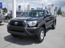 nissan altima for sale clarksville tn beaman toyota vehicles for sale in nashville tn 37203