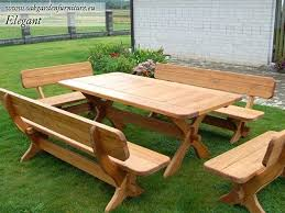 wooden garden bench uk cedar wood garden furniture wooden garden