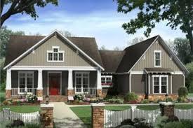 single story craftsman style house plans 23 single story craftsman style homes stucco bungalow floor plans