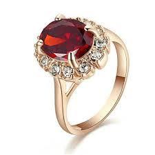 cincin online cincin emas cincindepok cincin nikah