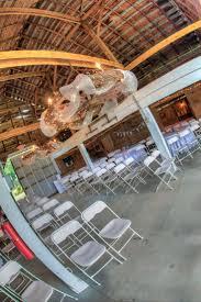 Cheap Wedding Places 30 Best Wedding Venues Images On Pinterest Wedding Venues