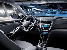 hyundai accent brand price hyundai accent 2015 1 6l gls in uae car prices specs