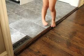 door reducer image is loading laminate flooring door bars