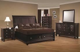 What Is Size Of Queen Bed Bedroom Queen Bedroom Sets Black Bedroom Furniture Sets Bedding