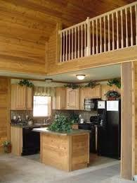 Interior Modular Homes Wyoming Iii Modular Homes Cabin Pinterest Cabin And House