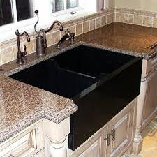 pros and cons of farmhouse sinks farmhouse and vessel sinks pros and cons stone center inc