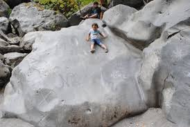 8 kid friendly hikes in the rogue valley u2014 what to do in southern