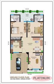 100 handicap house plans bathroom ada bathroom layout for