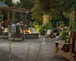 outdoor living space ideas expand your living space tips