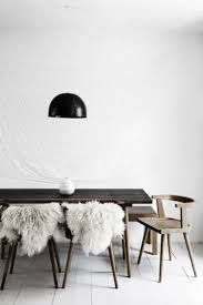 241 best dining room images on pinterest live chairs and kitchen