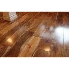 best quality engineered wood flooring in dadar w mumbai