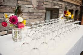 wedding centerpiece mason jar centerpieces