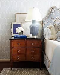 Nightstand Ipad 126 Best Night Stand Decor Images On Pinterest Night Stand Decor