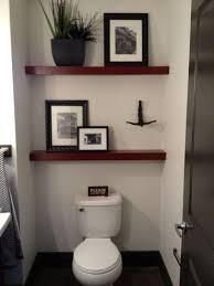 inexpensive bathroom decorating ideas small bathroom decorating ideas cheap home interior design