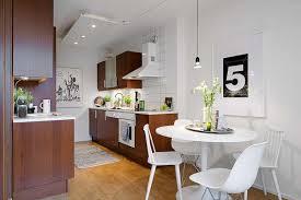 ikea small spaces ikea kitchen small spaces zach hooper photo kitchen trick s